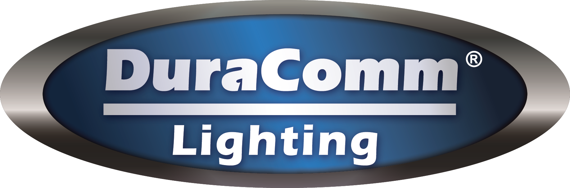 DuraComm Lighting